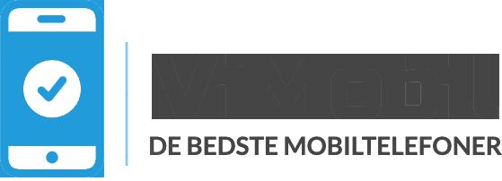 ViMobil logo
